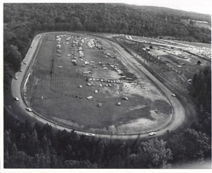 Columbia County Stock Car Races